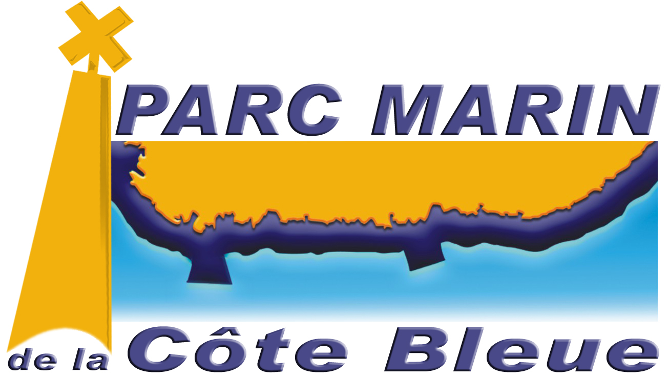 logo_parc_marin